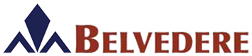 Belvedere Group-